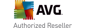avg authorized reseller in canada